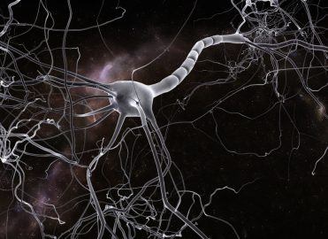 3 Fast Tips to Improve Nerve Conduction Study Coding