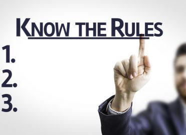 Know 3 Rule-Out Rules for Better ICD-10-CM Coding