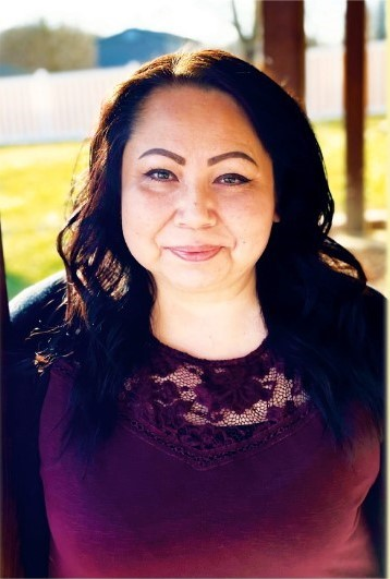 Linda Vargas
