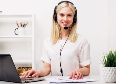 Handle Patient Complaints Like a Pro