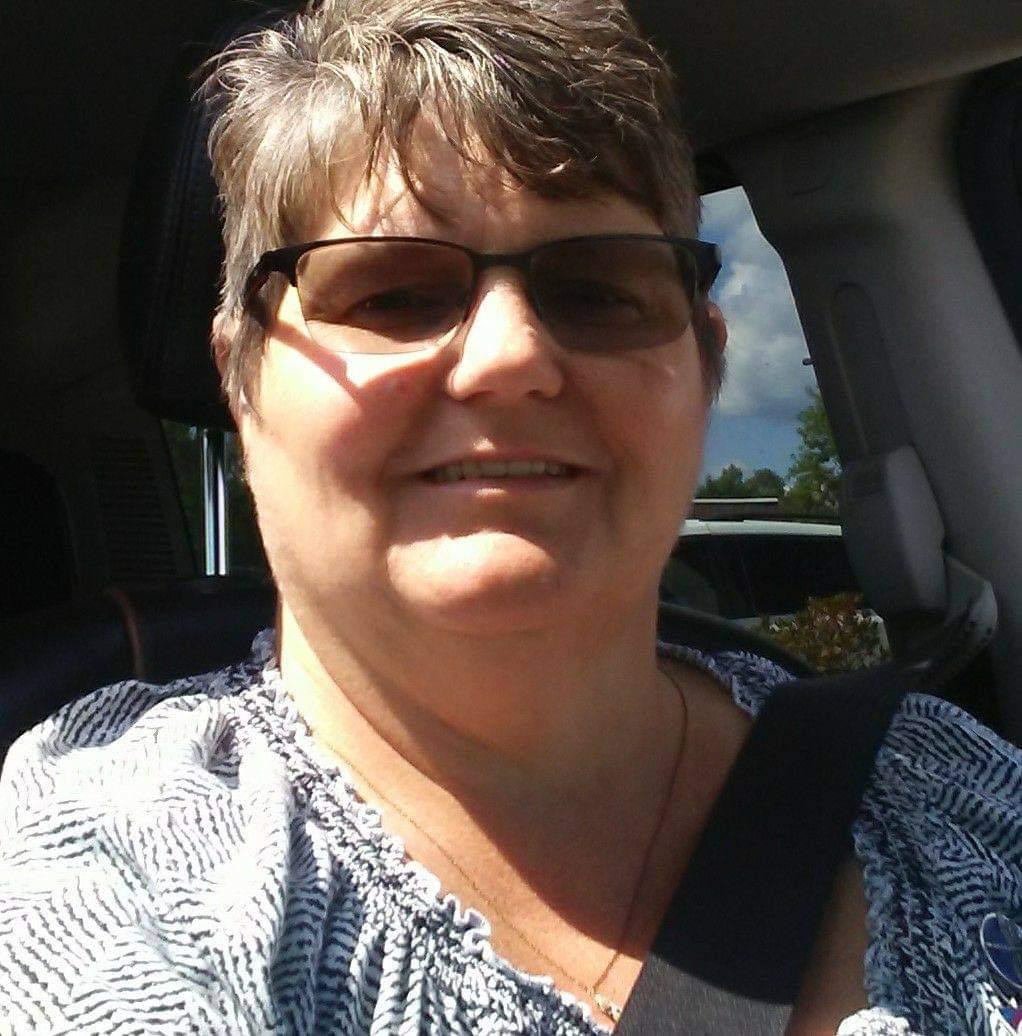 Donna Stanhope
