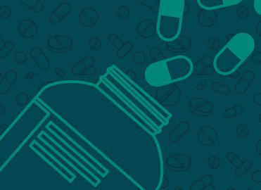 Billing Opioid Use Disorder Treatment Services in 2021