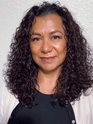 Elizabeth Becerra
