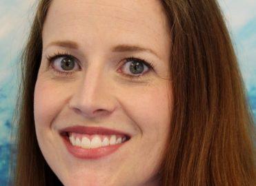 I Am AAPC: Amy Studevant, CPC, CPMA