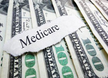 CMS Updates Medicare Part B Drug Prices