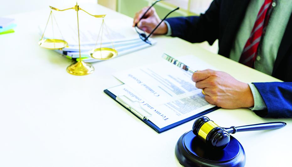 Using regulatory guidance for audit