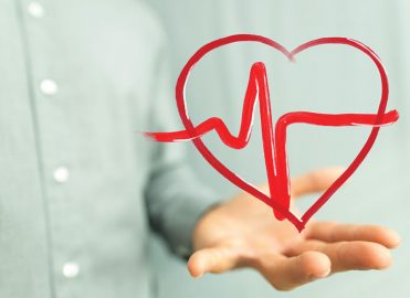 Audits Are the Heartbeat of Your Compliance Program