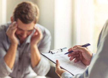 Psychotherapy Documentation Tips From an Auditor