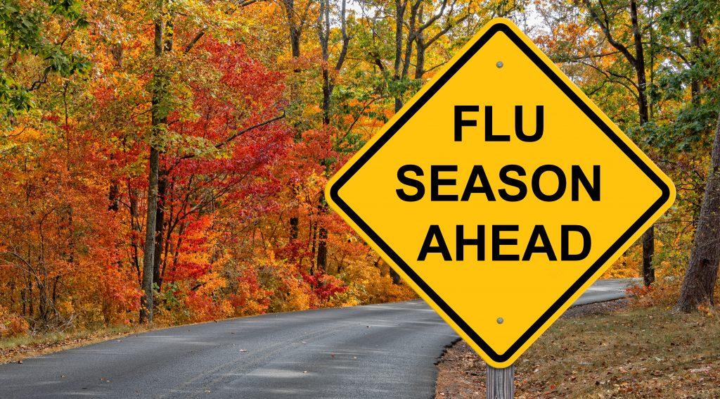 flu 2021-2022