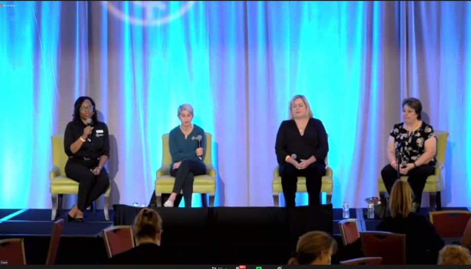 HEALTHCON Regional 2021 Brought a Wealth of Knowledge