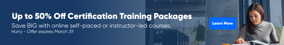 Medical Coding Training Courses