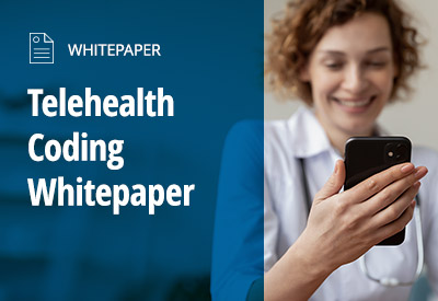 telehealth whitepaper
