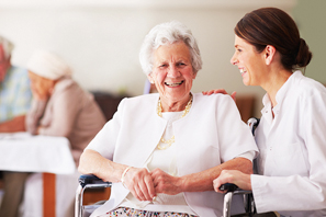 Skilled Nursing Facility Coding Training